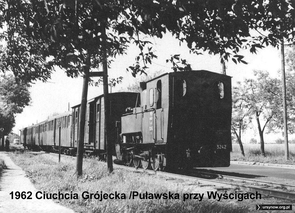 http://www.kolejkamarecka.pun.pl/_fora/kolejkamarecka/gallery/454_1522265828.jpg