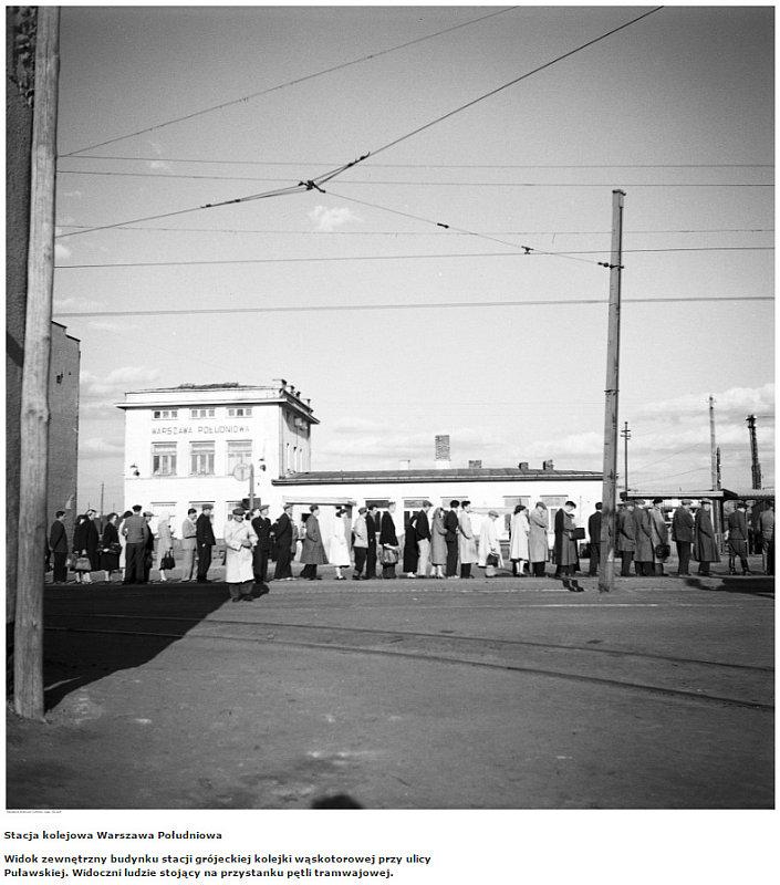 http://www.kolejkamarecka.pun.pl/_fora/kolejkamarecka/gallery/454_1522323850.jpg