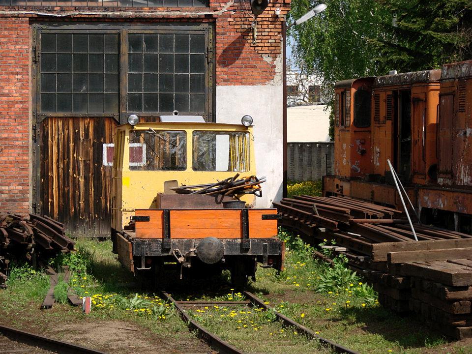 http://www.kolejkamarecka.pun.pl/_fora/kolejkamarecka/gallery/454_1522868092.jpg