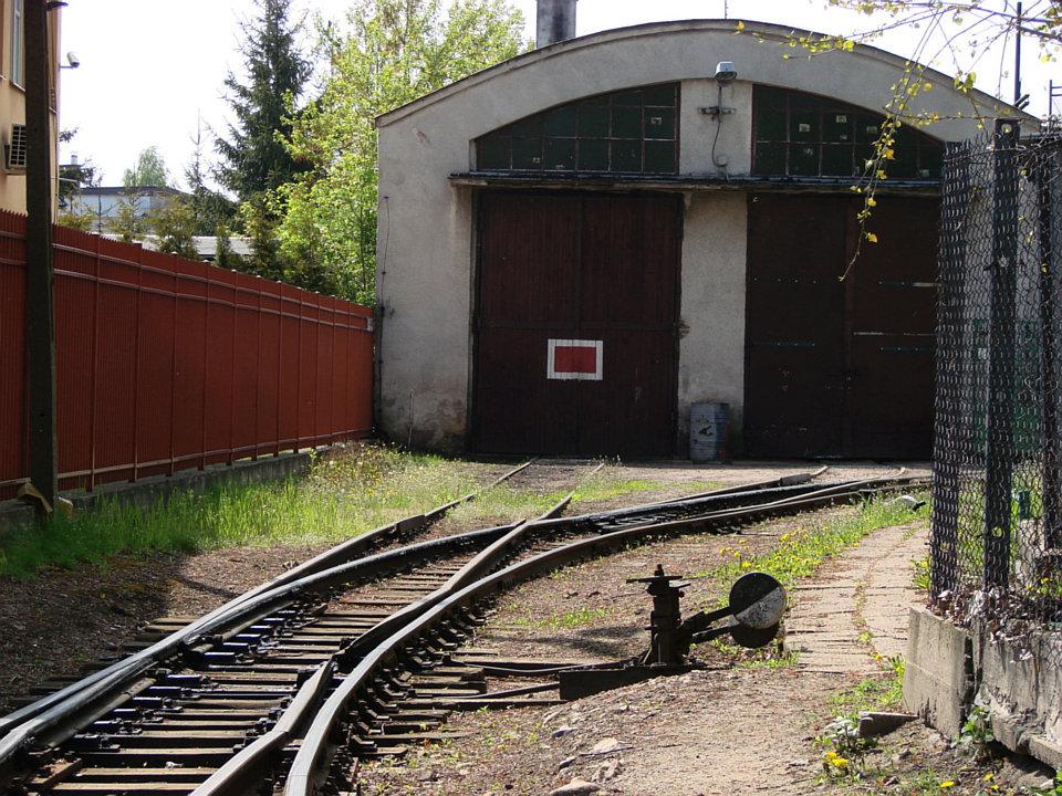 http://www.kolejkamarecka.pun.pl/_fora/kolejkamarecka/gallery/454_1522868187.jpg