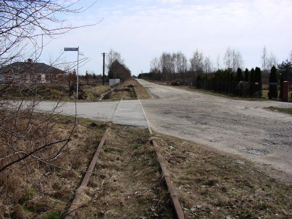 http://www.kolejkamarecka.pun.pl/_fora/kolejkamarecka/gallery/454_1523035645.jpg