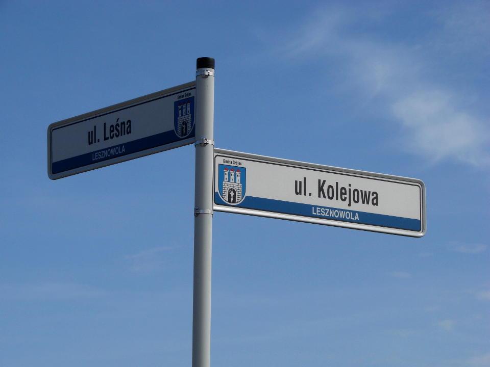 http://www.kolejkamarecka.pun.pl/_fora/kolejkamarecka/gallery/454_1523035685.jpg