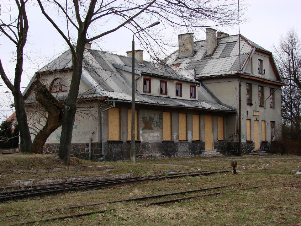 http://www.kolejkamarecka.pun.pl/_fora/kolejkamarecka/gallery/454_1523038412.jpg