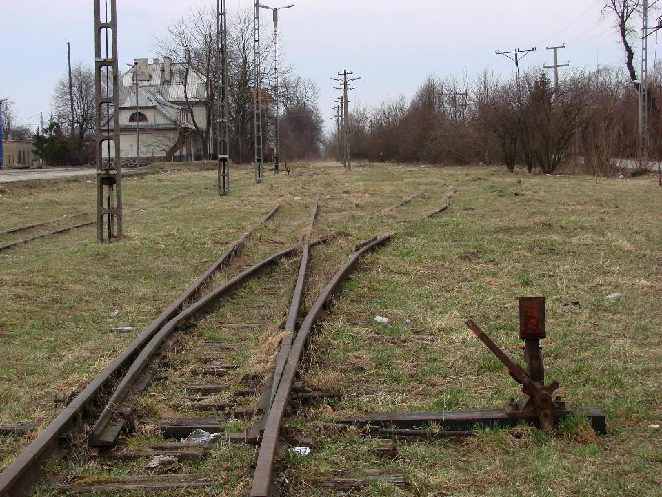 http://www.kolejkamarecka.pun.pl/_fora/kolejkamarecka/gallery/454_1523038484.jpg