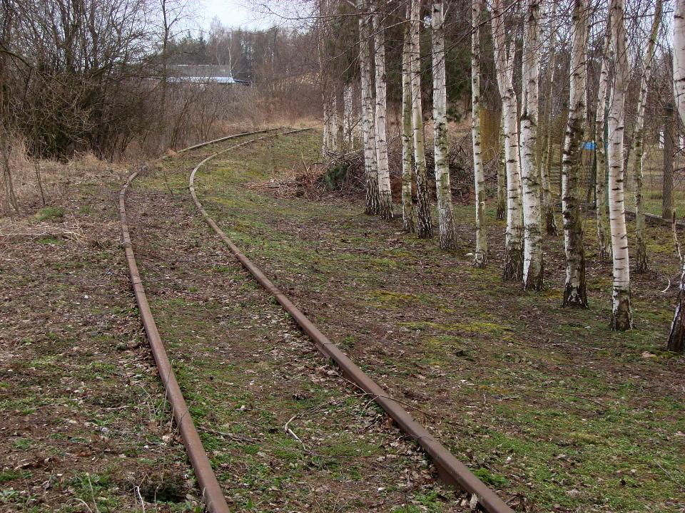http://www.kolejkamarecka.pun.pl/_fora/kolejkamarecka/gallery/454_1523038853.jpg