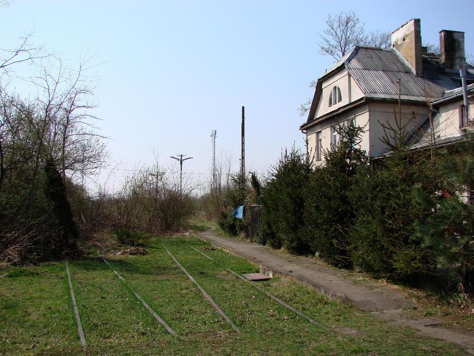 http://www.kolejkamarecka.pun.pl/_fora/kolejkamarecka/gallery/454_1523899404.jpg