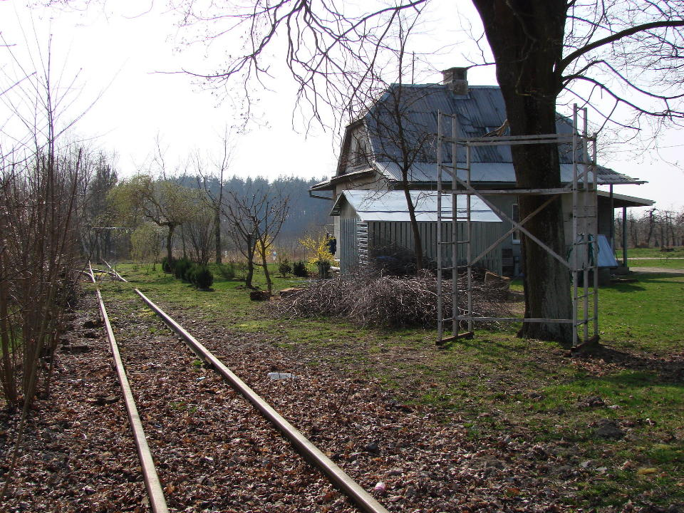 http://www.kolejkamarecka.pun.pl/_fora/kolejkamarecka/gallery/454_1523904215.jpg
