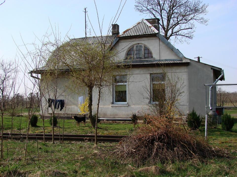 http://www.kolejkamarecka.pun.pl/_fora/kolejkamarecka/gallery/454_1523904246.jpg