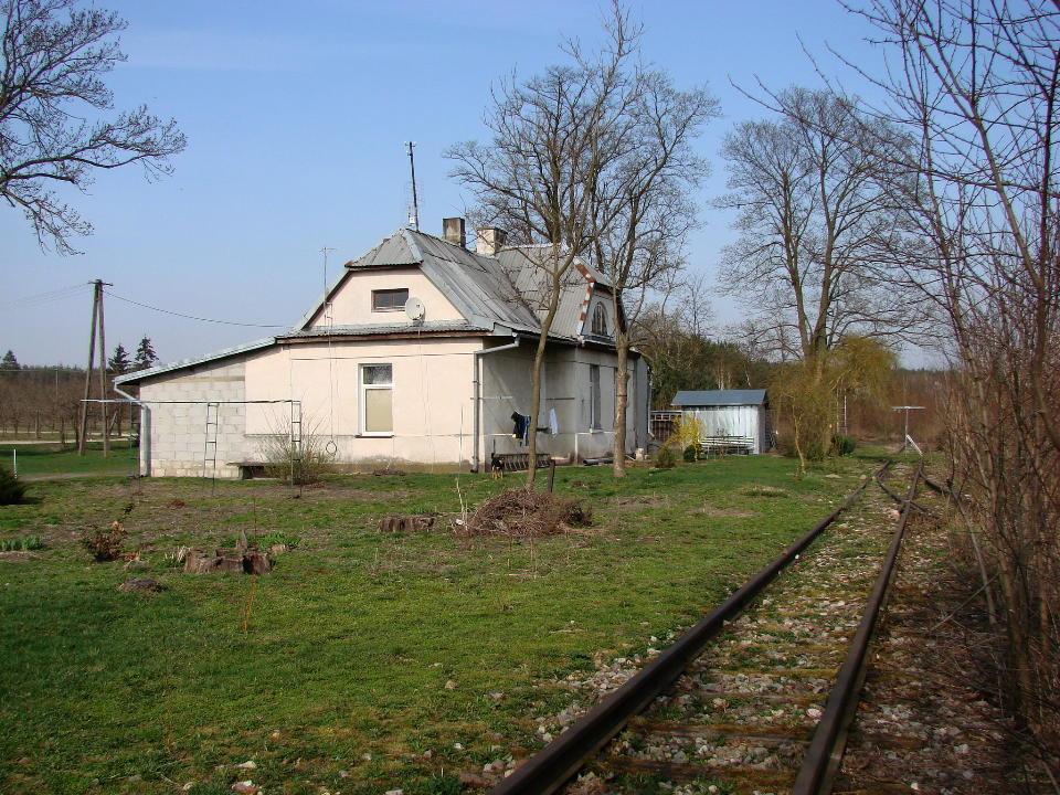 http://www.kolejkamarecka.pun.pl/_fora/kolejkamarecka/gallery/454_1523904277.jpg