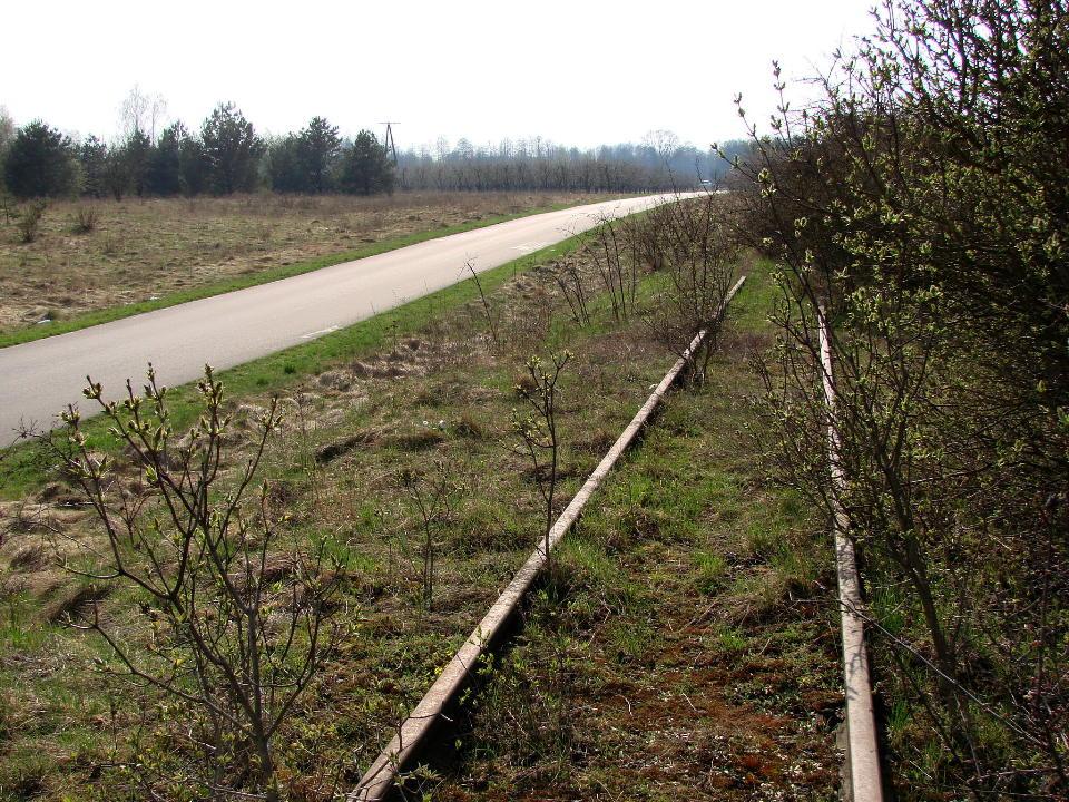 http://www.kolejkamarecka.pun.pl/_fora/kolejkamarecka/gallery/454_1523904452.jpg