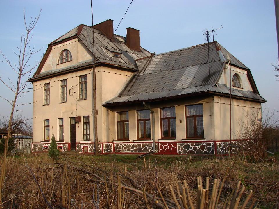 http://www.kolejkamarecka.pun.pl/_fora/kolejkamarecka/gallery/454_1523905839.jpg