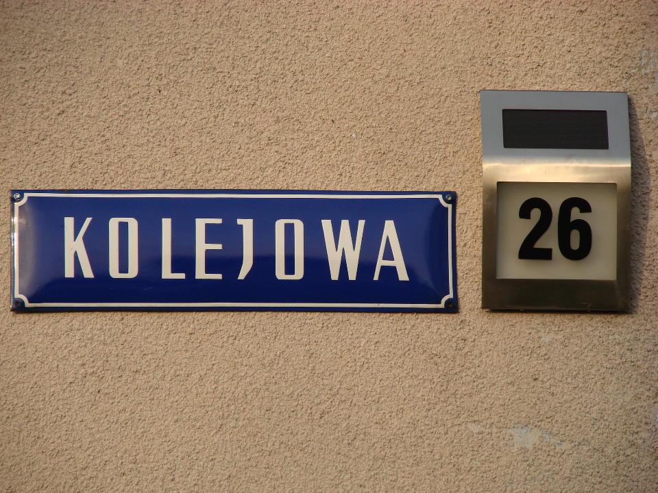 http://www.kolejkamarecka.pun.pl/_fora/kolejkamarecka/gallery/454_1523905865.jpg