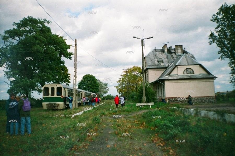 http://www.kolejkamarecka.pun.pl/_fora/kolejkamarecka/gallery/454_1523987572.jpg