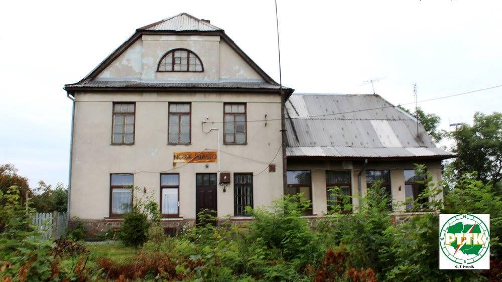 http://www.kolejkamarecka.pun.pl/_fora/kolejkamarecka/gallery/454_1523987696.jpg