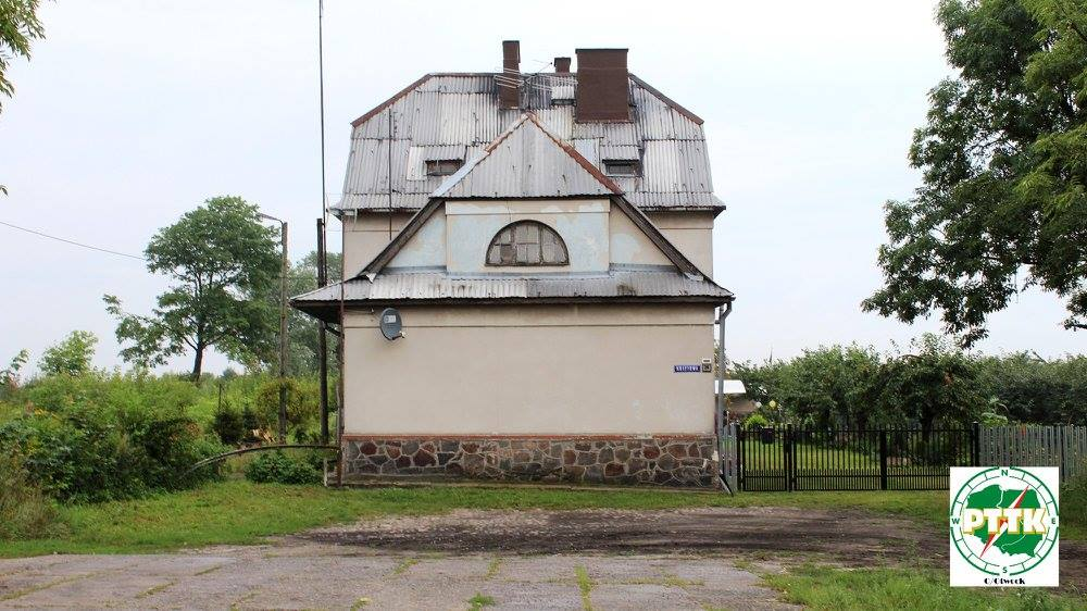 http://www.kolejkamarecka.pun.pl/_fora/kolejkamarecka/gallery/454_1523987758.jpg