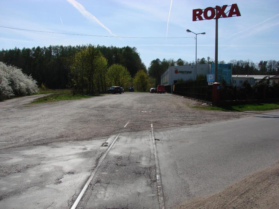 http://www.kolejkamarecka.pun.pl/_fora/kolejkamarecka/gallery/454_1524251031.jpg