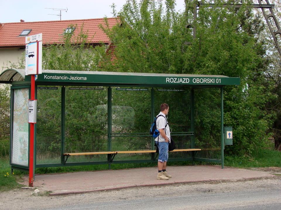 http://www.kolejkamarecka.pun.pl/_fora/kolejkamarecka/gallery/454_1524680573.jpg