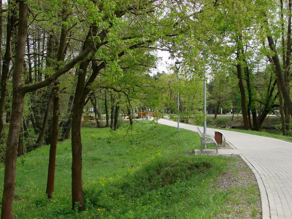 http://www.kolejkamarecka.pun.pl/_fora/kolejkamarecka/gallery/454_1524680724.jpg