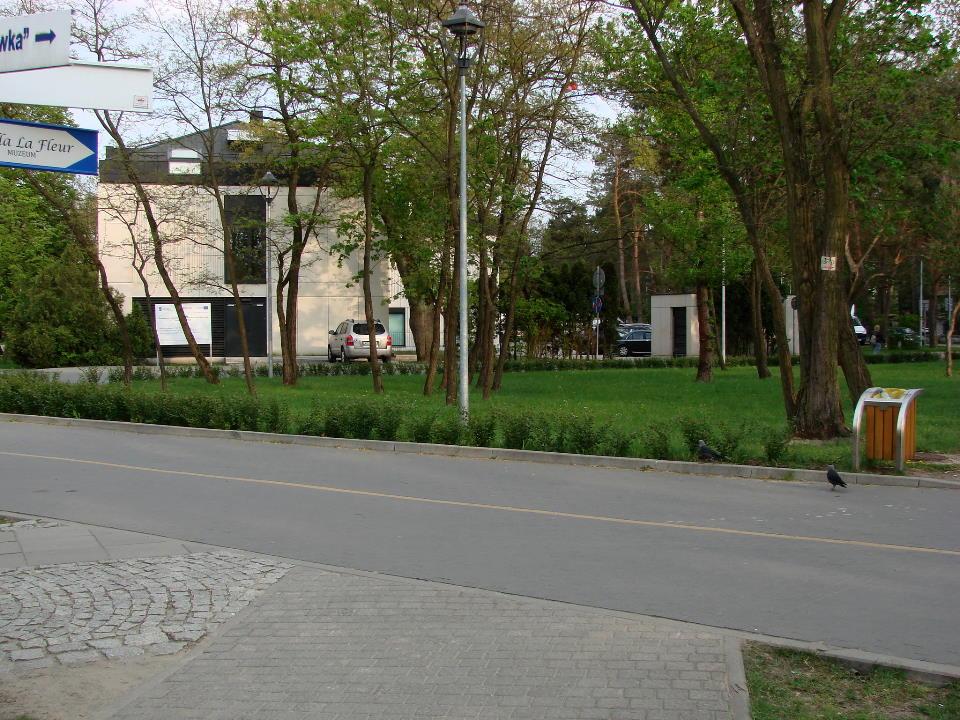 http://www.kolejkamarecka.pun.pl/_fora/kolejkamarecka/gallery/454_1524680857.jpg