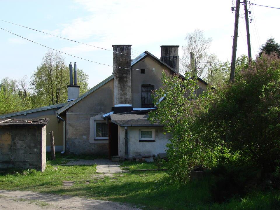 http://www.kolejkamarecka.pun.pl/_fora/kolejkamarecka/gallery/454_1524681575.jpg