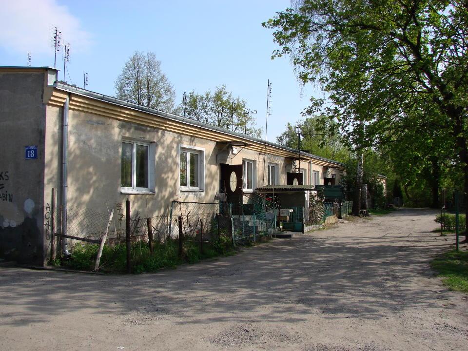 http://www.kolejkamarecka.pun.pl/_fora/kolejkamarecka/gallery/454_1524681599.jpg