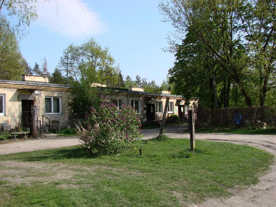 http://www.kolejkamarecka.pun.pl/_fora/kolejkamarecka/gallery/454_1524681624.jpg