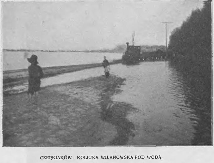 http://www.kolejkamarecka.pun.pl/_fora/kolejkamarecka/gallery/454_1525485227.jpg