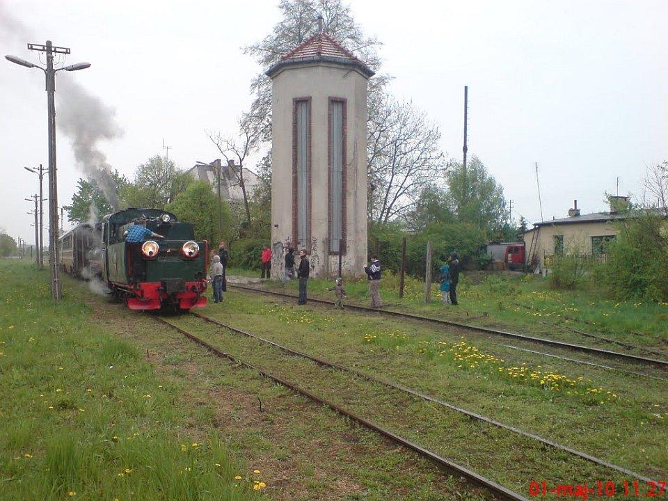 http://www.kolejkamarecka.pun.pl/_fora/kolejkamarecka/gallery/454_1525571447.jpg
