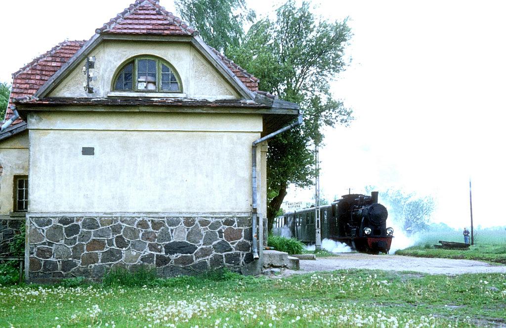 http://www.kolejkamarecka.pun.pl/_fora/kolejkamarecka/gallery/454_1525982892.jpg
