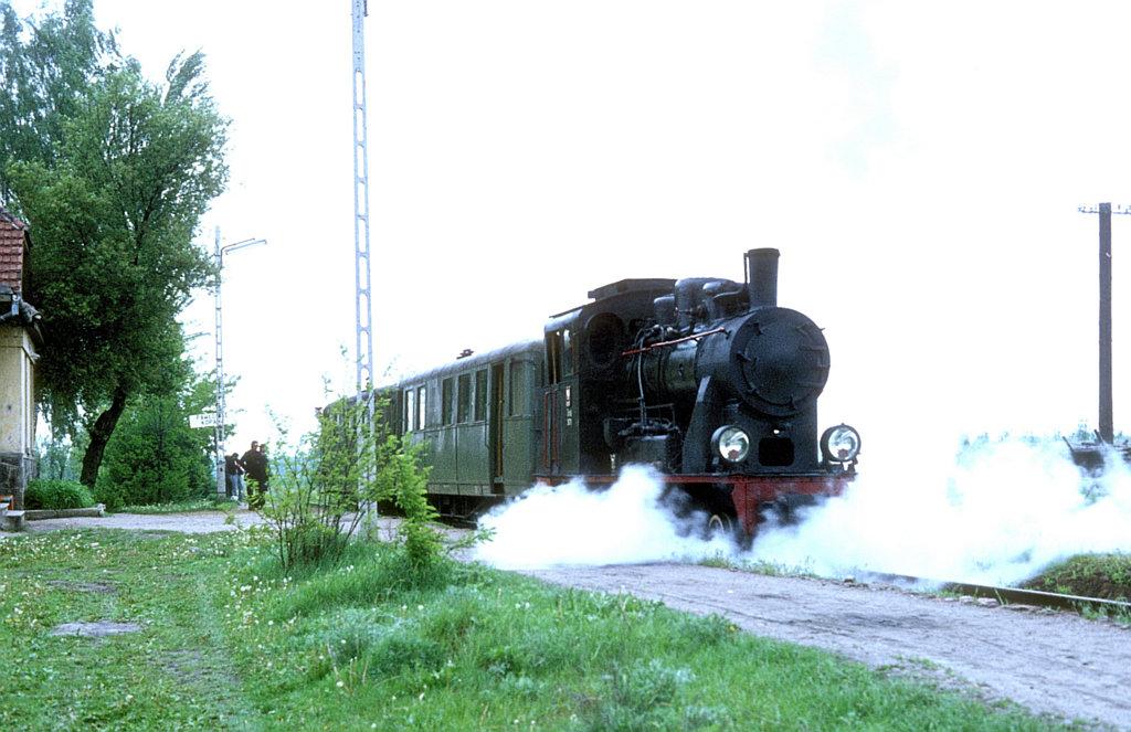 http://www.kolejkamarecka.pun.pl/_fora/kolejkamarecka/gallery/454_1525983118.jpg
