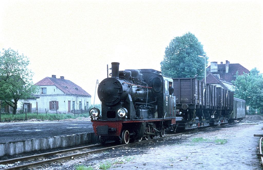 http://www.kolejkamarecka.pun.pl/_fora/kolejkamarecka/gallery/454_1525983901.jpg