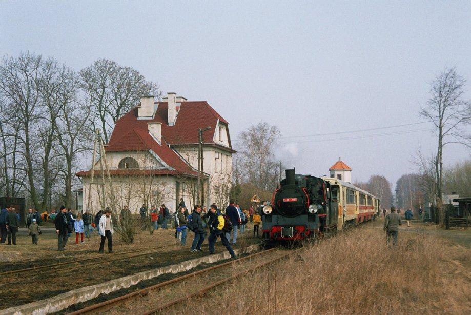 http://www.kolejkamarecka.pun.pl/_fora/kolejkamarecka/gallery/454_1526085233.jpg