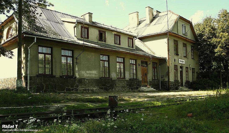 http://www.kolejkamarecka.pun.pl/_fora/kolejkamarecka/gallery/454_1526173560.jpg
