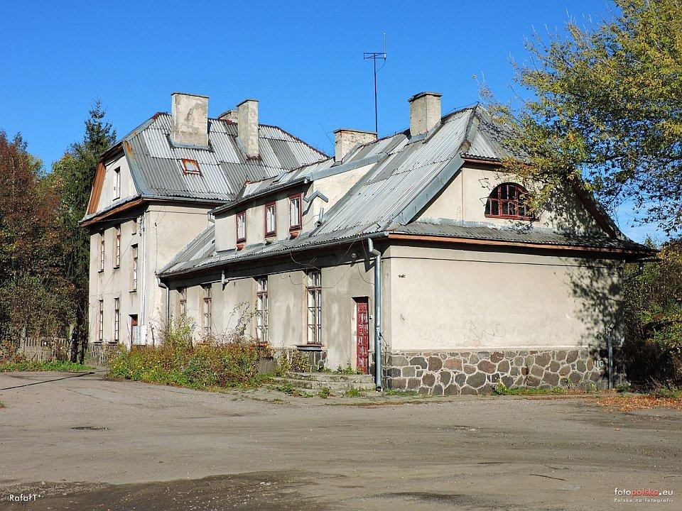 http://www.kolejkamarecka.pun.pl/_fora/kolejkamarecka/gallery/454_1526173749.jpg