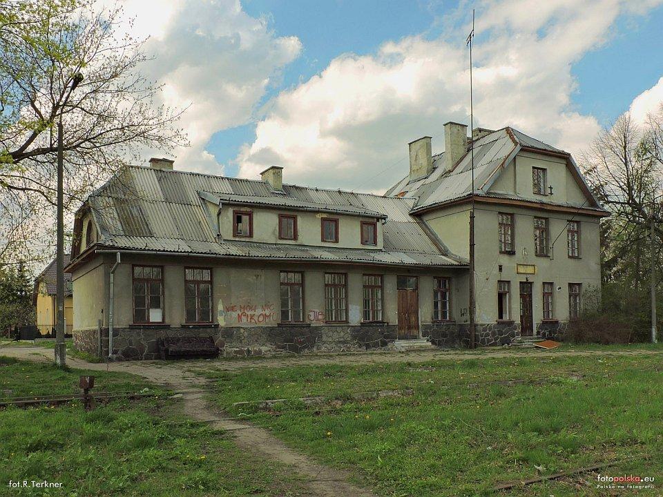 http://www.kolejkamarecka.pun.pl/_fora/kolejkamarecka/gallery/454_1526173909.jpg