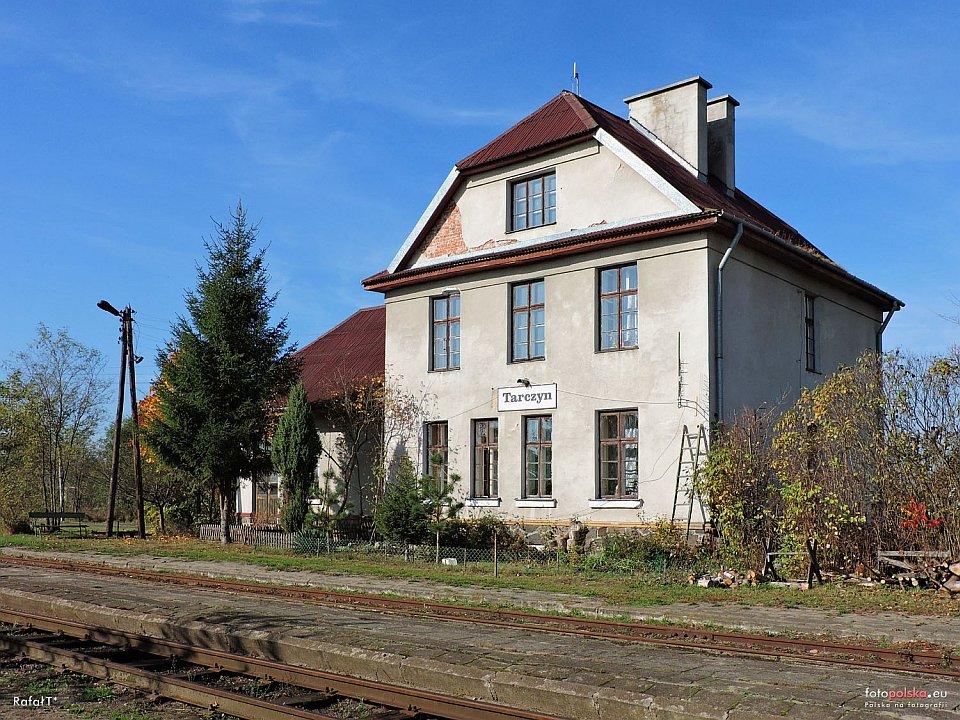 http://www.kolejkamarecka.pun.pl/_fora/kolejkamarecka/gallery/454_1526174723.jpg
