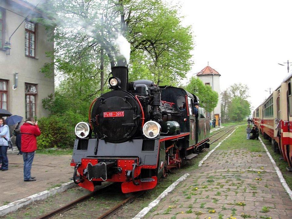http://www.kolejkamarecka.pun.pl/_fora/kolejkamarecka/gallery/454_1526176297.jpg