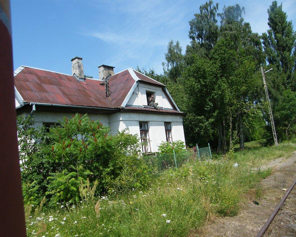 http://www.kolejkamarecka.pun.pl/_fora/kolejkamarecka/gallery/454_1526178784.jpg