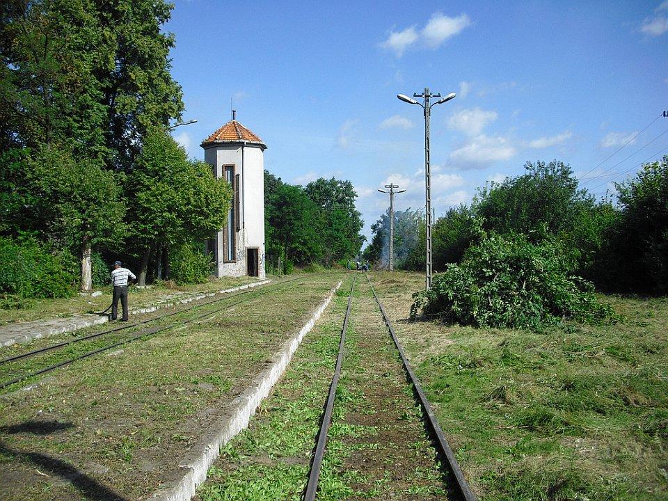 http://www.kolejkamarecka.pun.pl/_fora/kolejkamarecka/gallery/454_1526255454.jpg