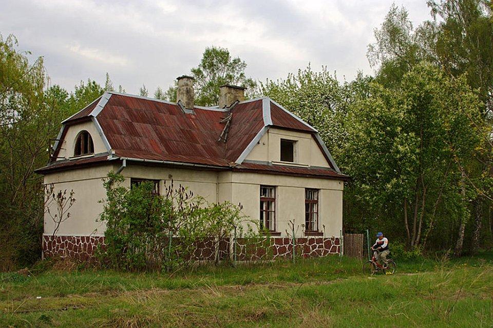 http://www.kolejkamarecka.pun.pl/_fora/kolejkamarecka/gallery/454_1526338707.jpg