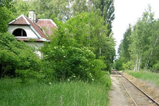 http://www.kolejkamarecka.pun.pl/_fora/kolejkamarecka/gallery/454_1526346186.jpg