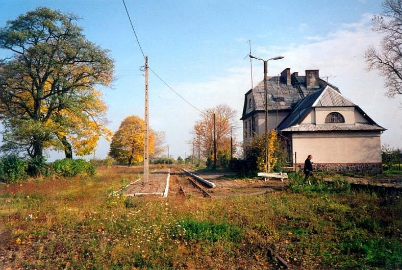 http://www.kolejkamarecka.pun.pl/_fora/kolejkamarecka/gallery/454_1526478937.jpg