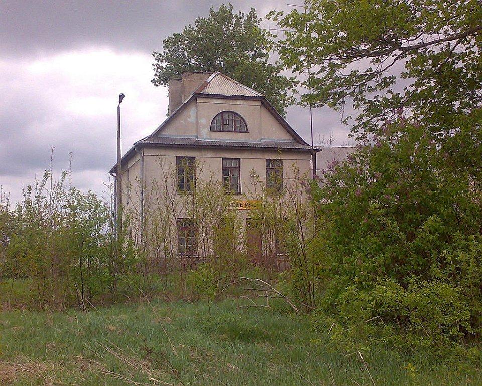 http://www.kolejkamarecka.pun.pl/_fora/kolejkamarecka/gallery/454_1526480109.jpg
