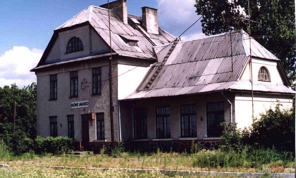 http://www.kolejkamarecka.pun.pl/_fora/kolejkamarecka/gallery/454_1526498745.jpg