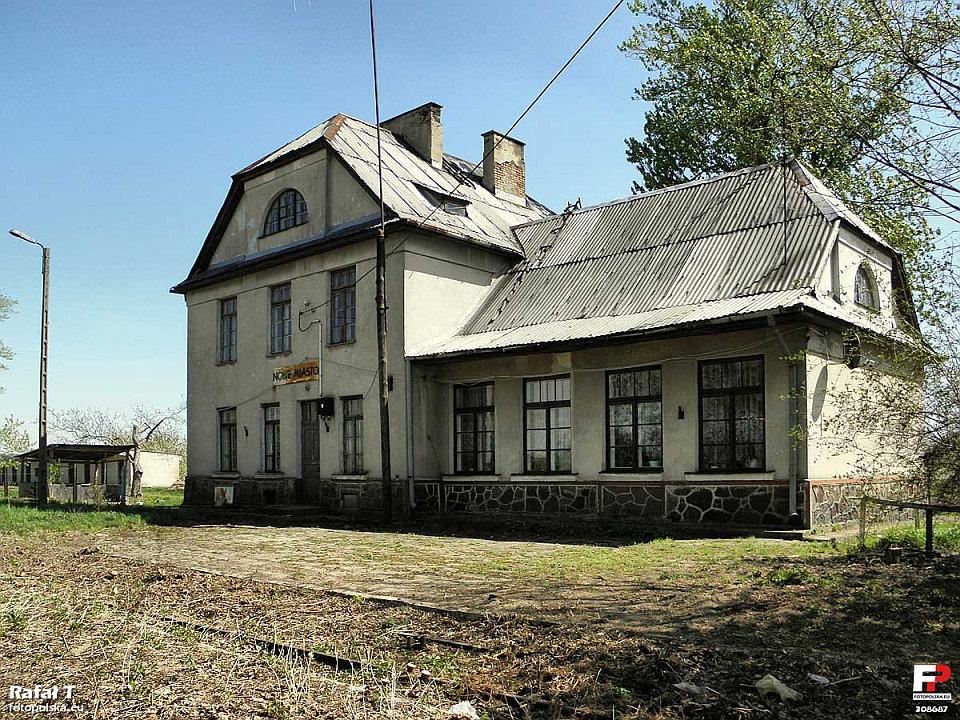 http://www.kolejkamarecka.pun.pl/_fora/kolejkamarecka/gallery/454_1526499340.jpg