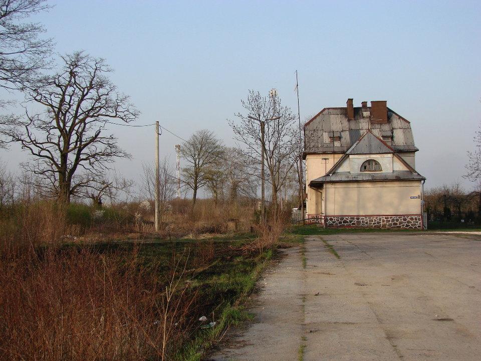 http://www.kolejkamarecka.pun.pl/_fora/kolejkamarecka/gallery/454_1526598893.jpg