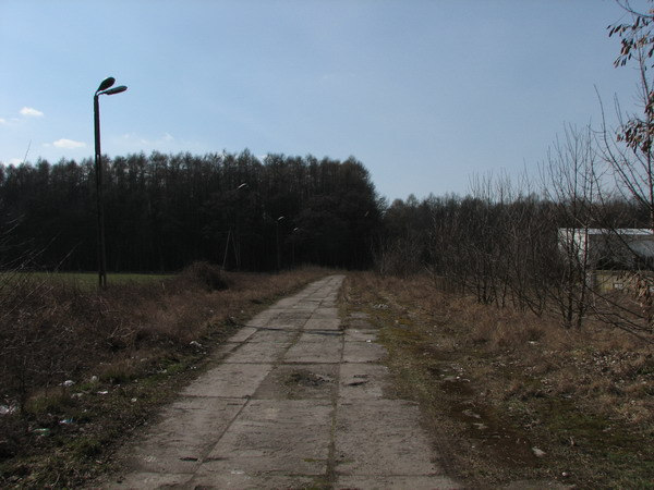 http://www.kolejkamarecka.pun.pl/_fora/kolejkamarecka/gallery/454_1526603815.jpg
