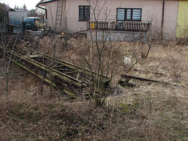 http://www.kolejkamarecka.pun.pl/_fora/kolejkamarecka/gallery/454_1526605017.jpg