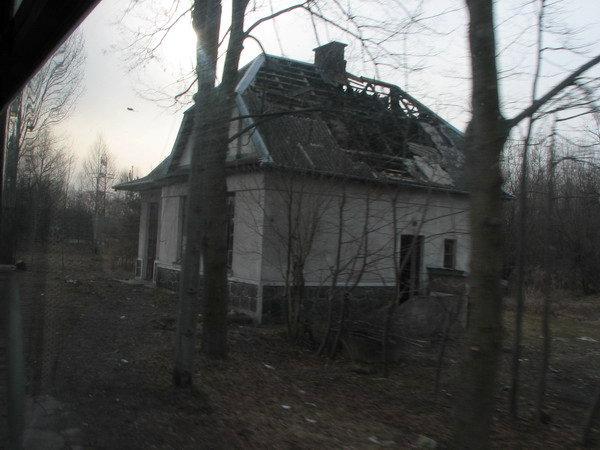 http://www.kolejkamarecka.pun.pl/_fora/kolejkamarecka/gallery/454_1526605826.jpg
