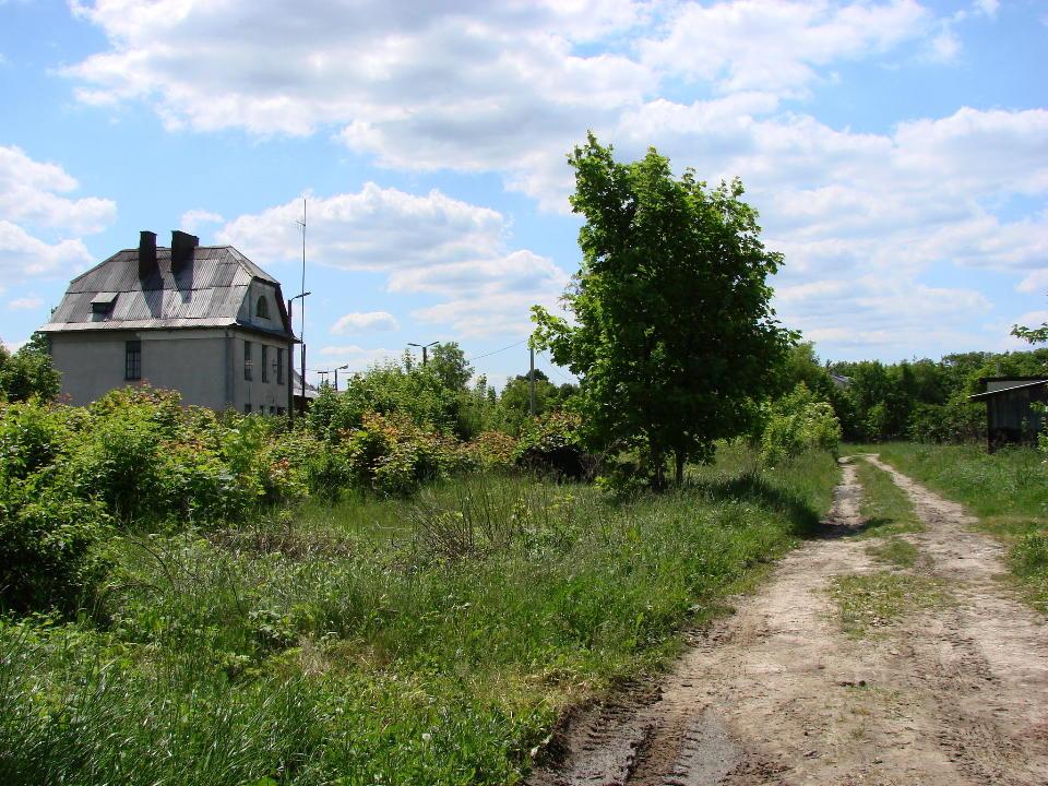http://www.kolejkamarecka.pun.pl/_fora/kolejkamarecka/gallery/454_1527015435.jpg